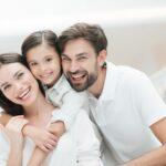 A presença da família pode garantir o sucesso da recuperação do dependente químico?